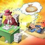 cách làm giàu từ lô đề hiệu quả anh em cần học hỏi