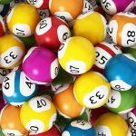 tổng hợp cách tính lô chuẩn xác từ các người chơi giàu kinh nghiệm