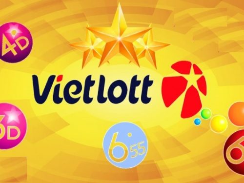 Quay thử xổ số lấy may – quay thử xổ số Vietlott